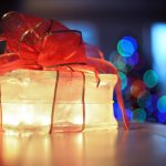 Embrace Your Spiritual Gifts