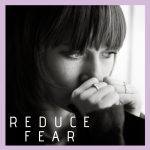 How to Trust the Magic and Reduce Fear